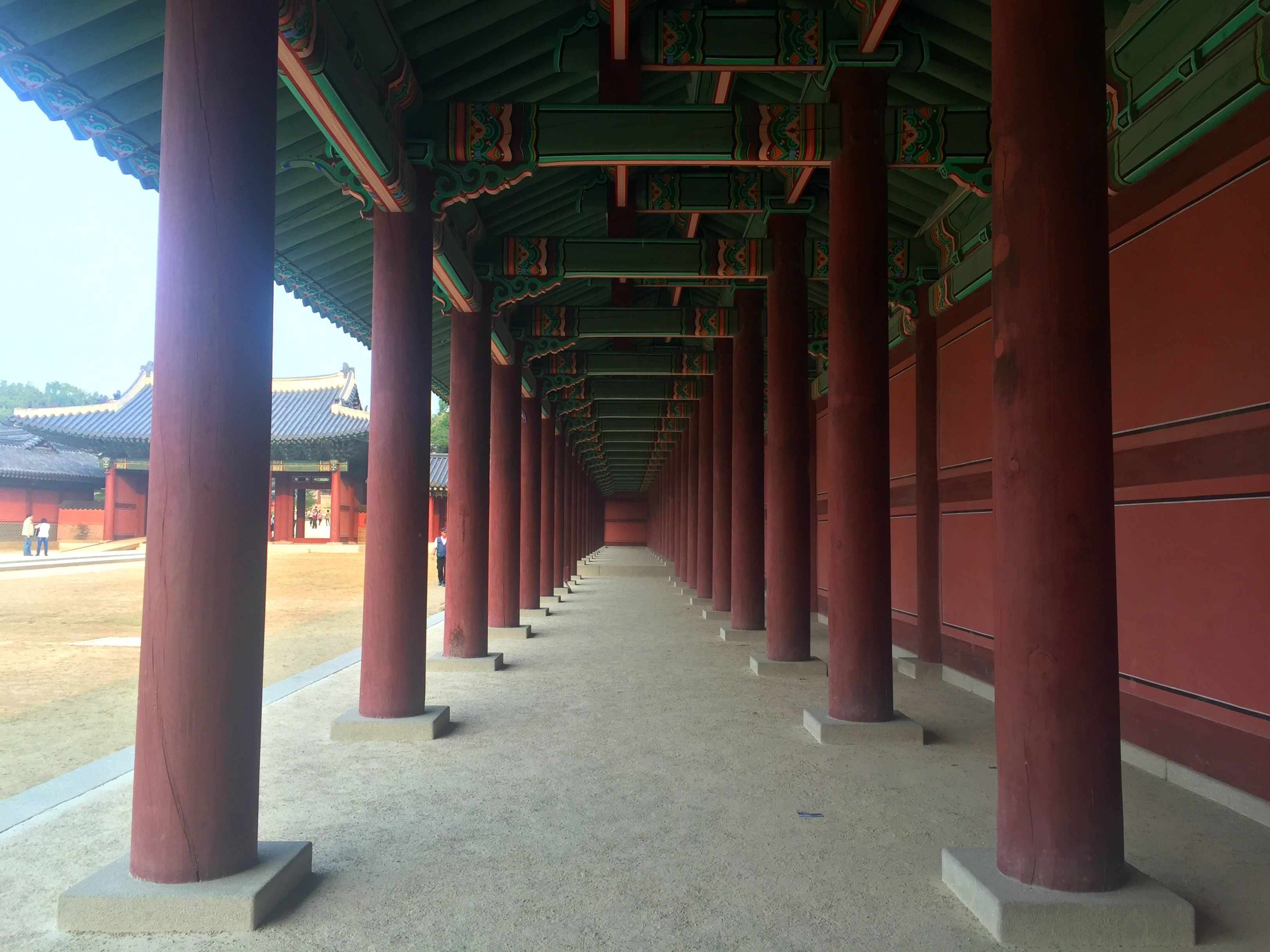 changdeokgung 2